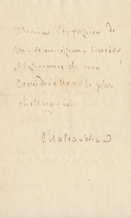 chateaubriand-lettre-deux