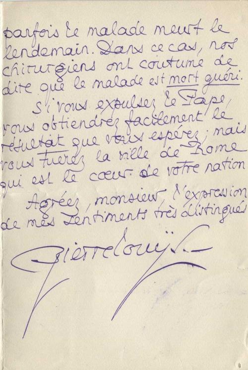 pl-autographe