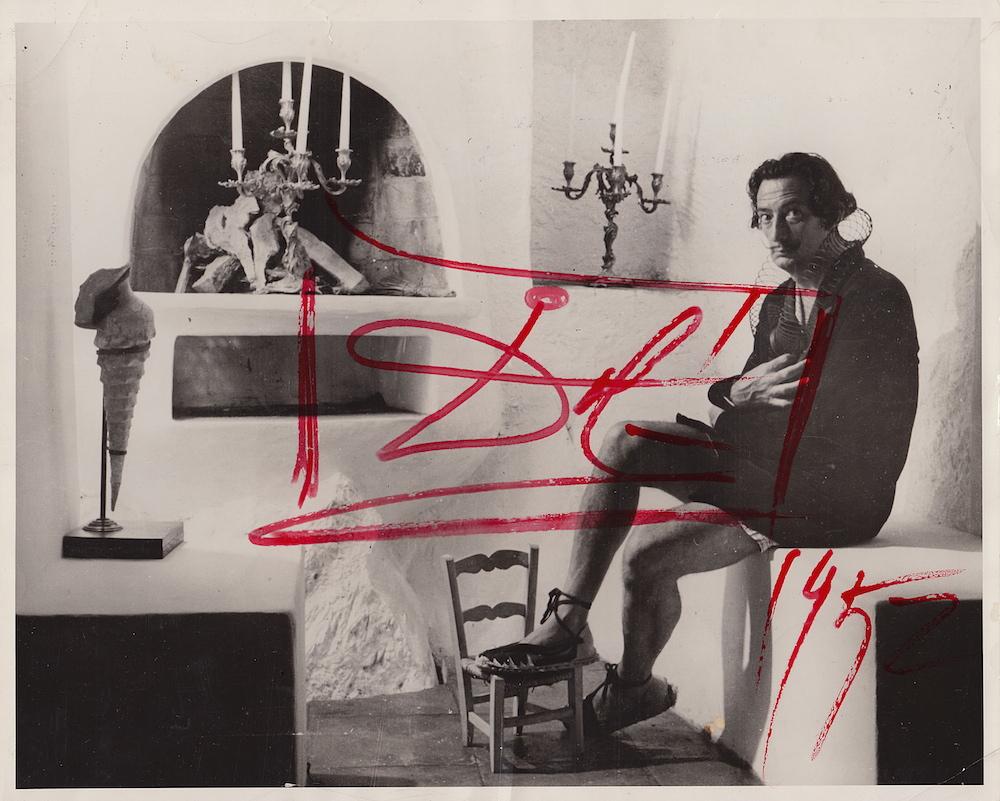 autographe-dali-quatre