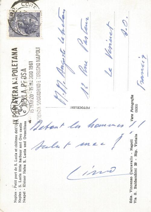 lino-ventura-autographe