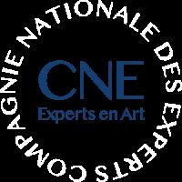 CNE_logo-2.png