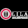 LILA_logo-1.png